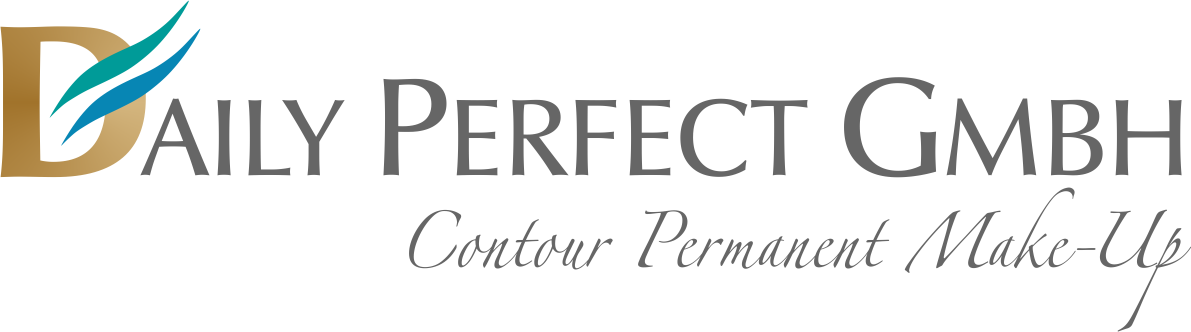 daily_perfect_logo
